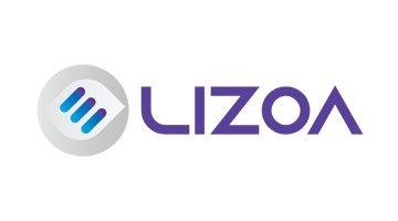 Logo for Lizoa.com