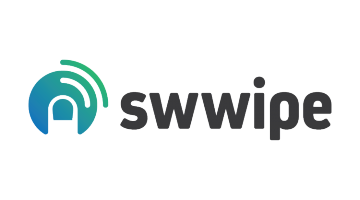 Logo for Swwipe.com