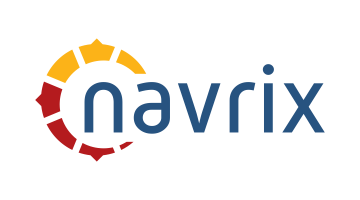 Logo for Navrix.com