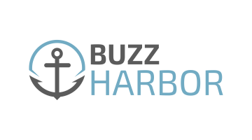 Logo for Buzzharbor.com