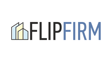 Logo for Flipfirm.com