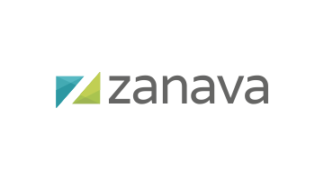 Logo for Zanava.com