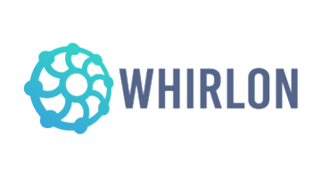 Logo for Whirlon.com
