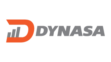 Logo for Dynasa.com