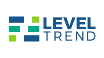 Logo for Leveltrend.com