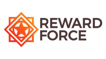Logo for Rewardforce.com