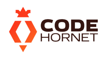 Logo for Codehornet.com