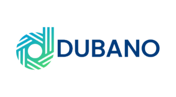 Logo for Dubano.com