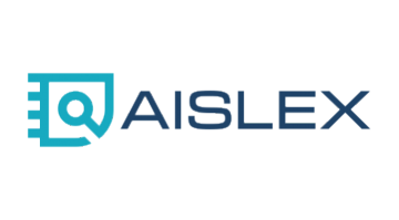 Logo for Aislex.com