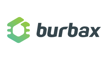 Logo for Burbax.com