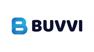 Logo for Buvvi.com