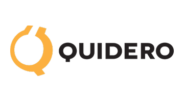 Logo for Quidero.com