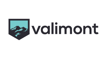 Logo for Valimont.com
