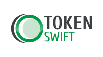 Logo for Tokenswift.com