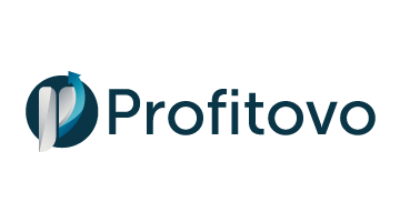 Logo for Profitovo.com