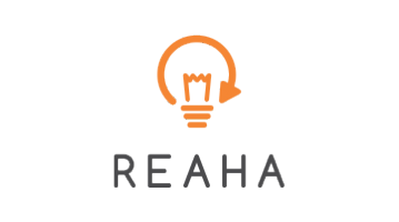 Logo for Reaha.com