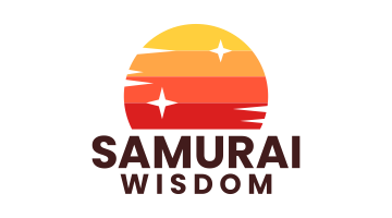 Logo for Samuraiwisdom.com