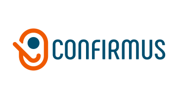 Logo for Confirmus.com