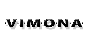 Logo for Vimona.com