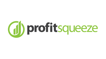 Logo for Profitsqueeze.com