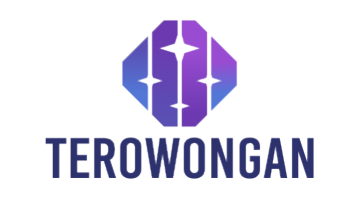 Logo for Terowongan.com