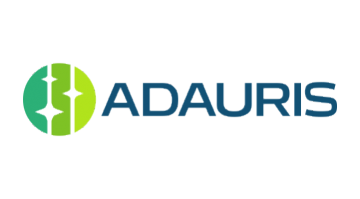 Logo for Adauris.com
