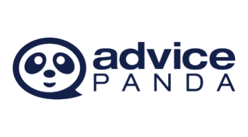 Logo for Advicepanda.com