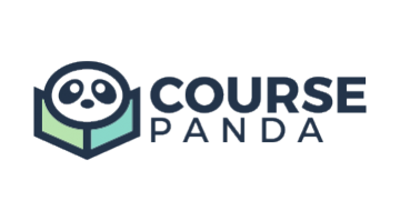 Logo for Coursepanda.com