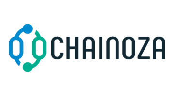 Logo for Chainoza.com
