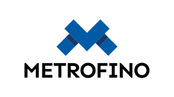 Logo for Metrofino.com