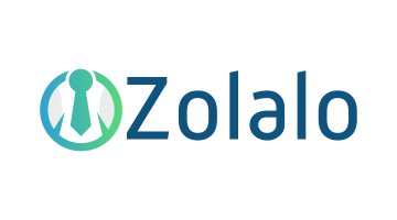 Logo for Zolalo.com