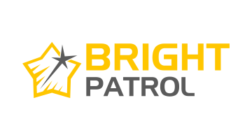 Logo for Brightpatrol.com