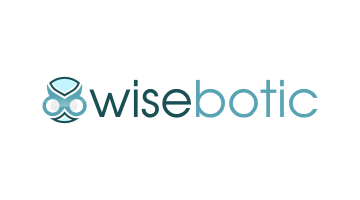Logo for Wisebotic.com