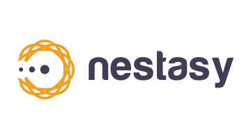 Logo for Nestasy.com