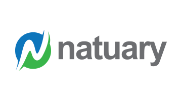 Logo for Natuary.com