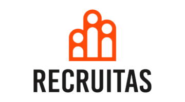 Logo for Recruitas.com