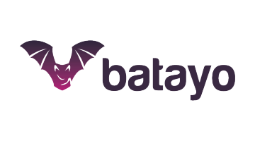Logo for Batayo.com