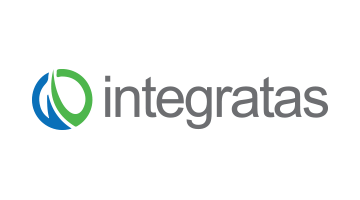 Logo for Integratas.com