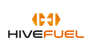 Logo for Hivefuel.com