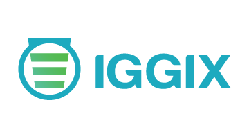 Logo for Iggix.com