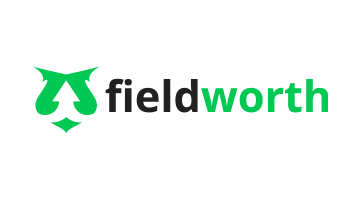 Logo for Fieldworth.com