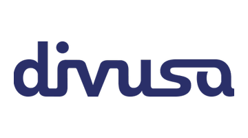 Logo for Divusa.com