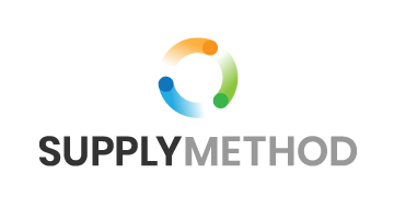 Logo for Supplymethod.com