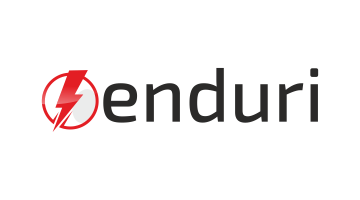 Logo for Enduri.com