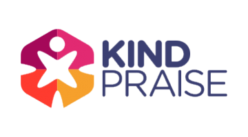 Logo for Kindpraise.com
