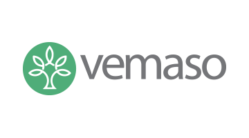 Logo for Vemaso.com