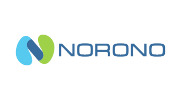 Logo for Norono.com