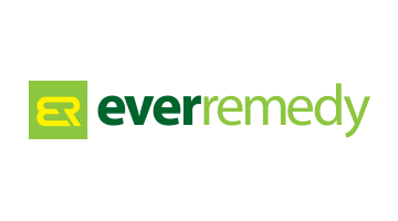 Logo for Everremedy.com