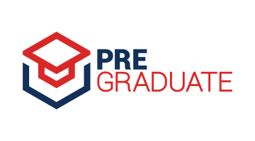 Logo for Pregraduate.com