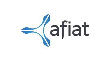 Logo for Afiat.com